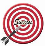 Blog - bullseye