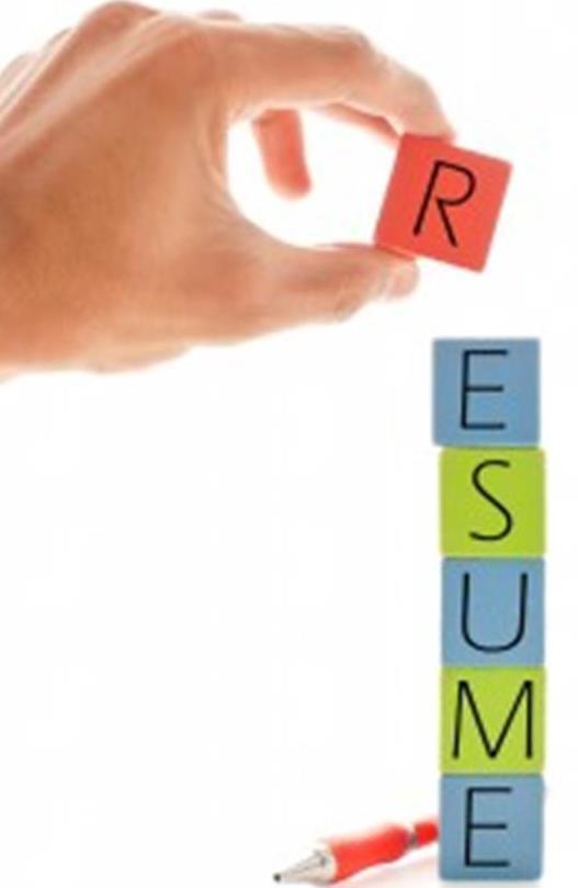 aspiring msls tips for effective resume writing msl and medical